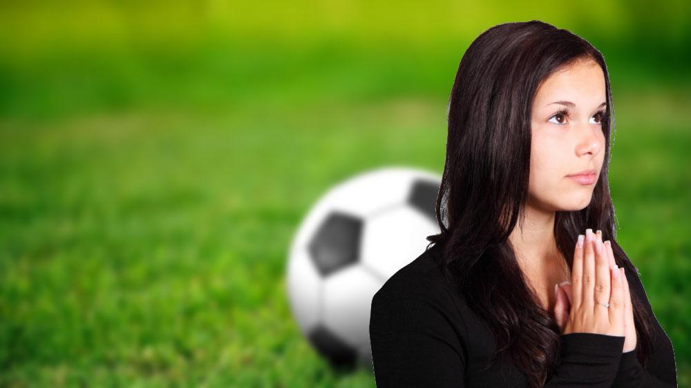 Cara Mistis Yang Populer Digunakan Dalam Judi Bola