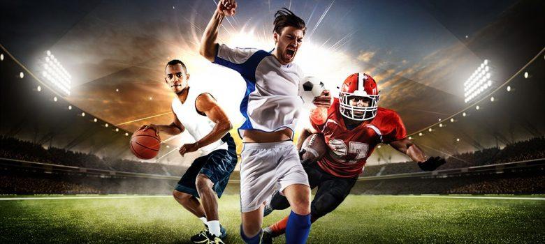 Ingin Menang Taruhan Olahraga Online, Coba Tips Ini