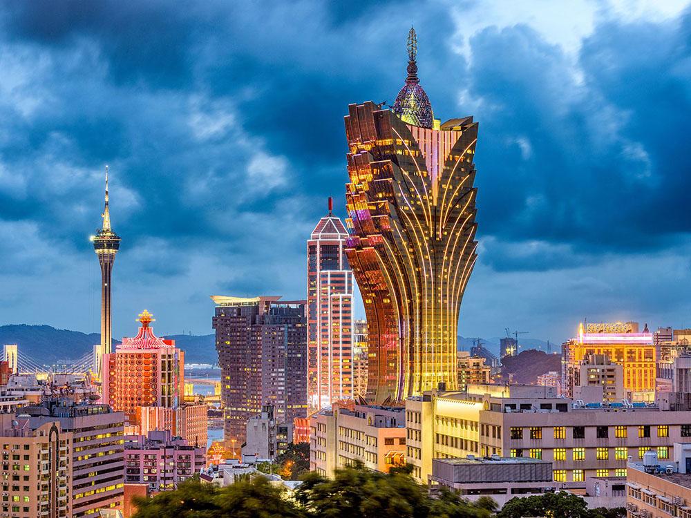Sekilas Tentang Casino Macau Yang Perlu Anda Ketahui