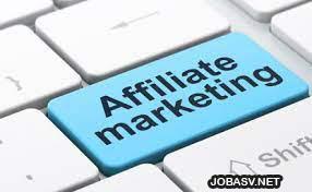 Alasan Profesi Marketing Menjadi Pekerjaan yang menguntungkan