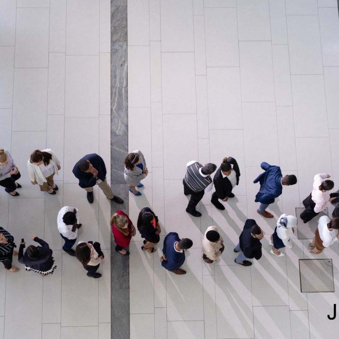 Tips Ingin Lulus Cara Rekrutmen Lowongan Kerja