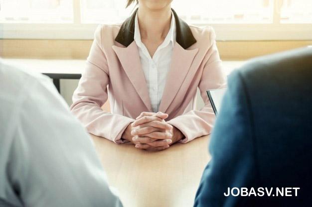 Mau Follow Up Interview Pekerjaan Pahami Dulu 6 Perihal yang Wajib Jadi Perhatianmu