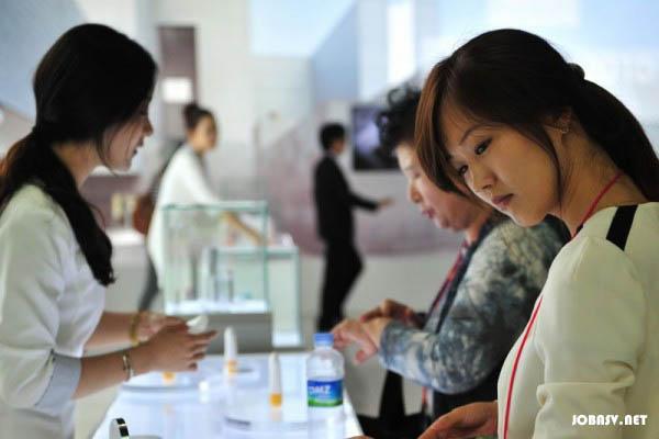 Berikut Syarat Mendaftar Pekerja Di Korea Selatan Resmi Dari Pemerintah