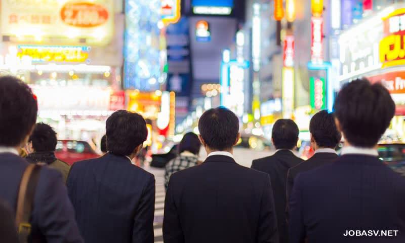 Ketentuan Bekerja di Jepang Serta Informasi lowongan