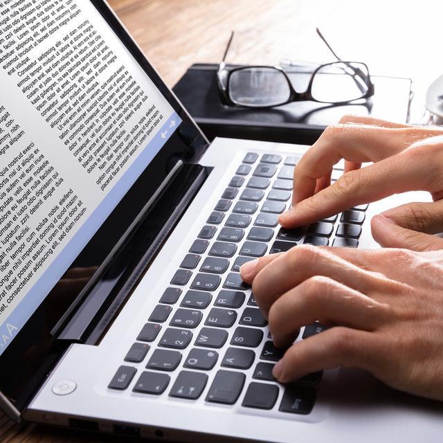 Beberapa Hal Yang Perlu Kamu Perhatikan Sebagai Penulis