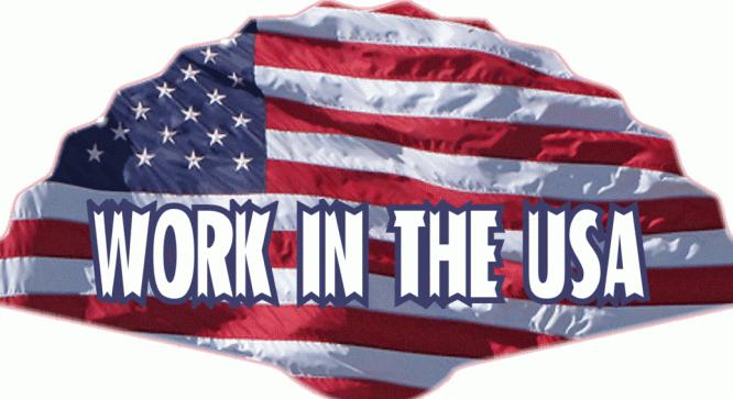 Terbukanya Peluang Berkarir di Amerika Serikat
